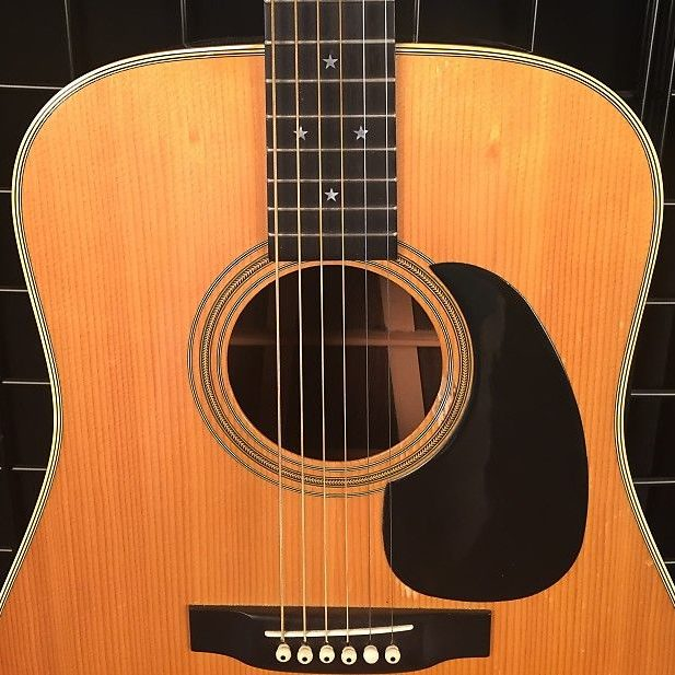 95dccc240ffd5ea6c73b0849a55663c7--martin-guitars-acoustic-guitars